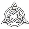 tuatha-isles's avatar
