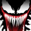 TuaX's avatar