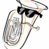 Tuba-Anon's avatar