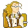 Tuba-dragoness's avatar