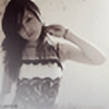 Tuba-photo's avatar