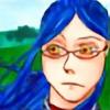 tUbaFreaK's avatar