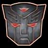 TubaJay448's avatar