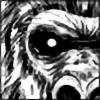 Tubal's avatar