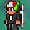 TubalcainGER's avatar