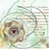 TubaMirum's avatar