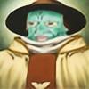 Tubarken's avatar