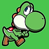tubaseer's avatar
