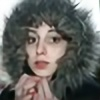 TUbazZz's avatar