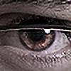 tubbeh's avatar