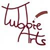 TubbieHead's avatar