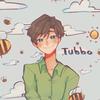 TubbosBumbleBee's avatar