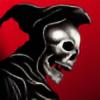 Tubby98's avatar