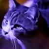 tubbybuddy's avatar