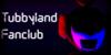 Tubbyland-Fanclub