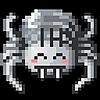 tubbylet's avatar
