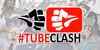 TubeClash-Fanclub