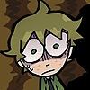 tubedfruit's avatar