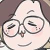 Tubescream's avatar