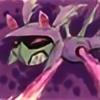 Tubesmith's avatar