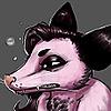 TubOPossum's avatar