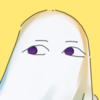 TubularLizard's avatar