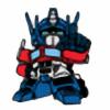 TubZGN's avatar