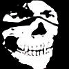 tucarenet's avatar