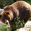 tucasilvapontes11584's avatar