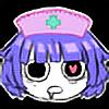 tuch-nin's avatar
