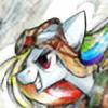 TuckerFortyEight's avatar