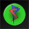 tuckerkakashi's avatar