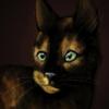 Tuckerlyn-Artistry's avatar