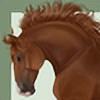 Tuckerlyn's avatar