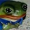 tuckers4's avatar