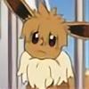 tuckfxspeed's avatar