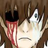 Tuckwoo's avatar