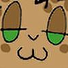 Tucuxi's avatar