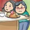 tudelia's avatar