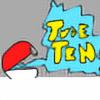 tudeten's avatar