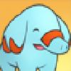Tudge35's avatar