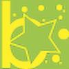 tudoeamor's avatar