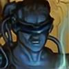 TudorPopa's avatar