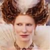 TudorPrincess's avatar