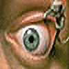 TuefelHund's avatar