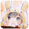 Tuelha's avatar