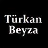tuerkanbeyza's avatar
