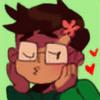 tuescake's avatar