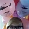tuesdayish's avatar