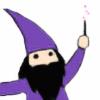 Tuesdayk's avatar
